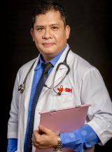 dr dipesh pradhan